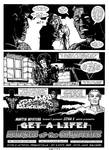 Get A Life 3 - page 2
