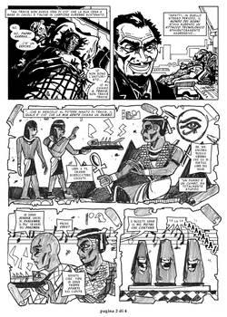 Get A Life 11 - pagina 2