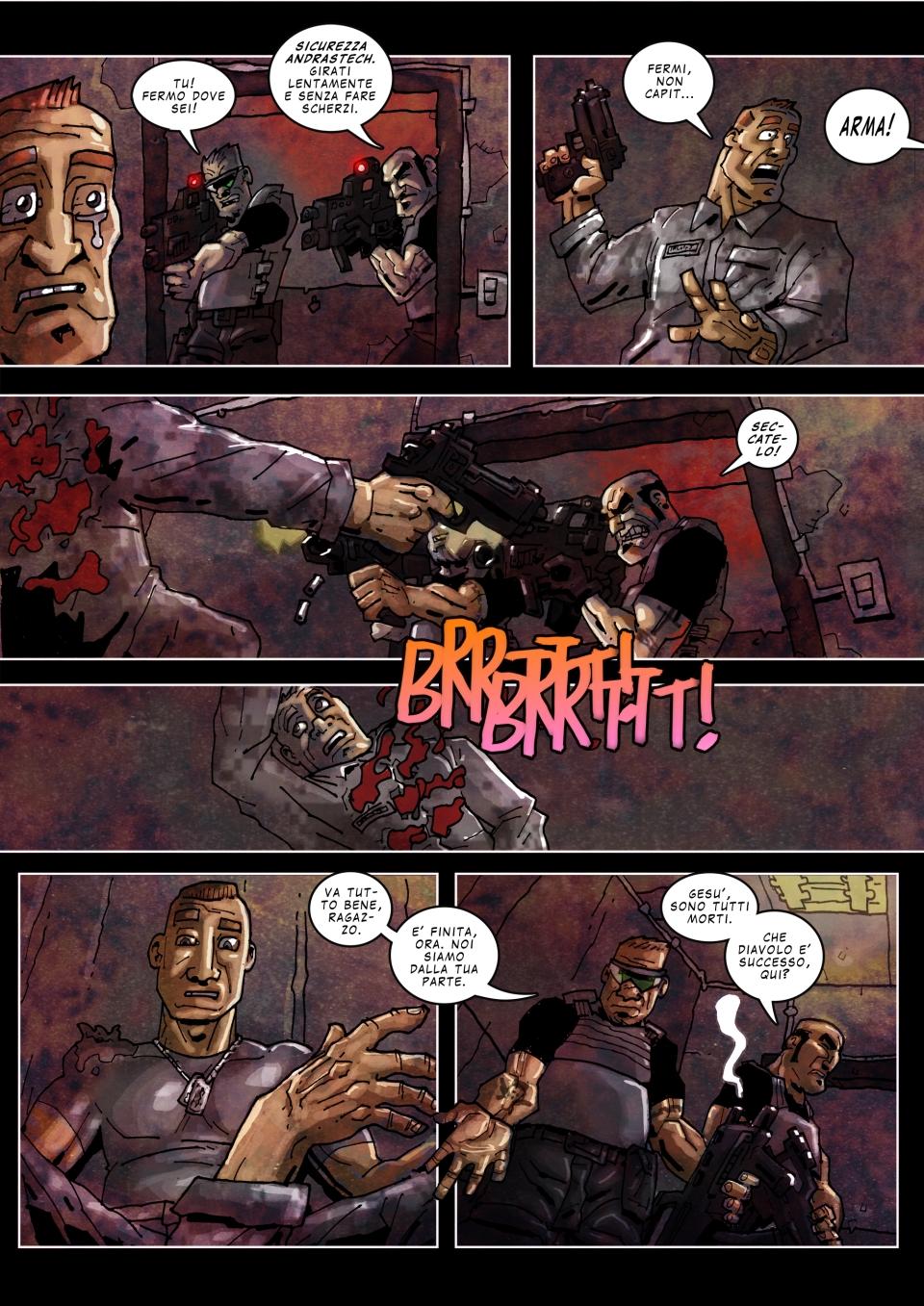 GaL 12 Bis - pagina 2