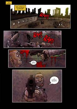 GaL 12 Bis - pagina 1