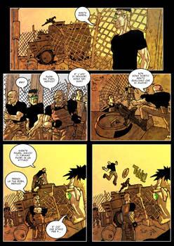 GaL 12 Bis - pagina 7