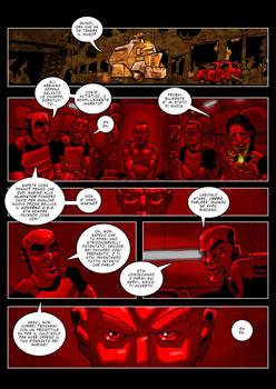 GaL 12 Bis - pagina 4