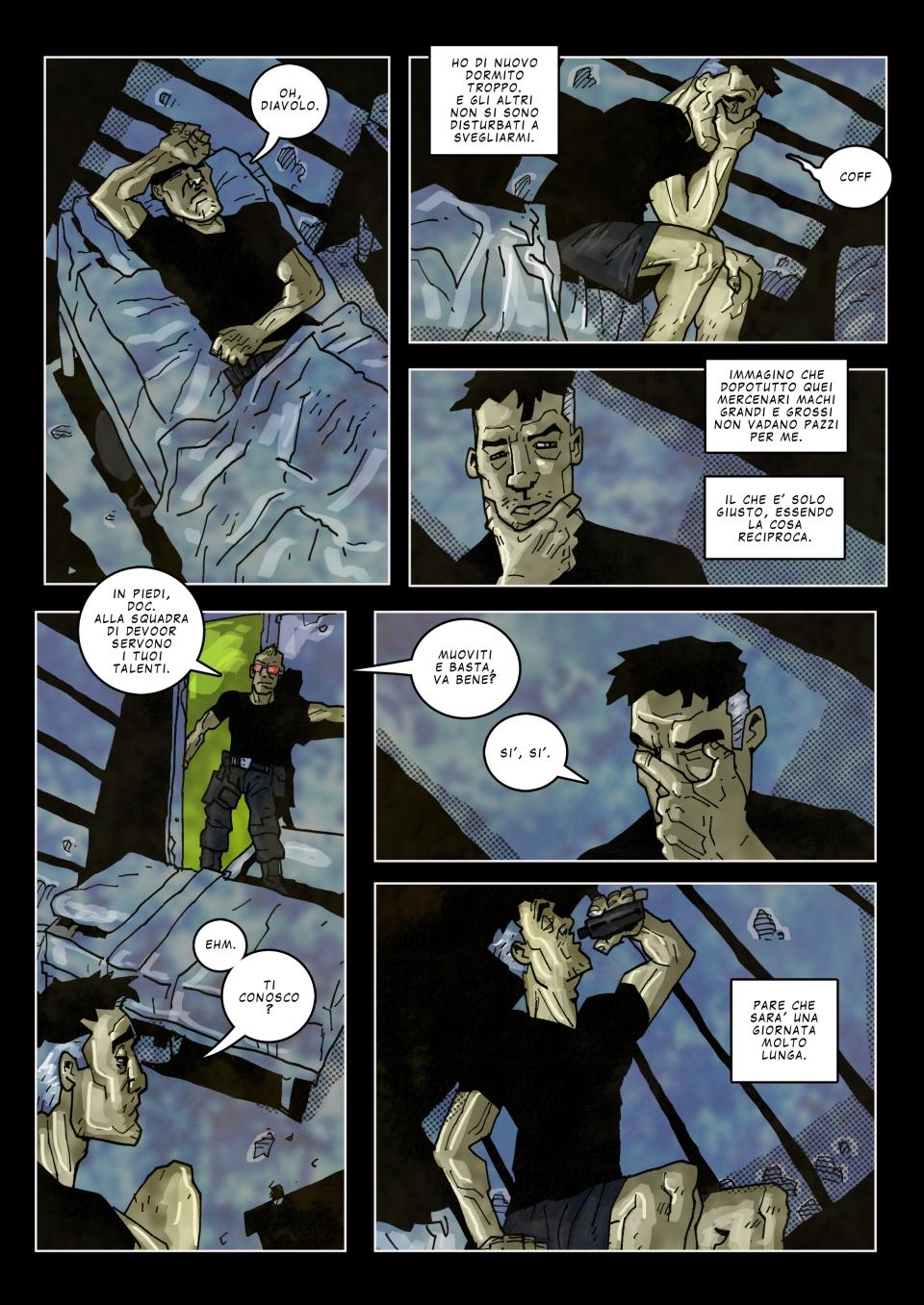 GaL 12 Bis - pagina 5