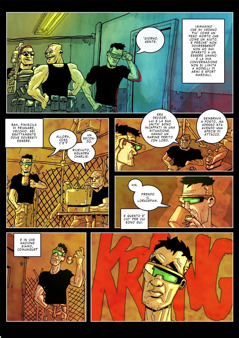 GaL 12 Bis - pagina 6