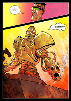 GaL 12 Bis - pagina 8