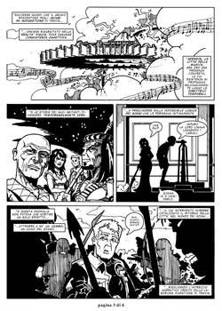 Get A Life 11 - pagina 3