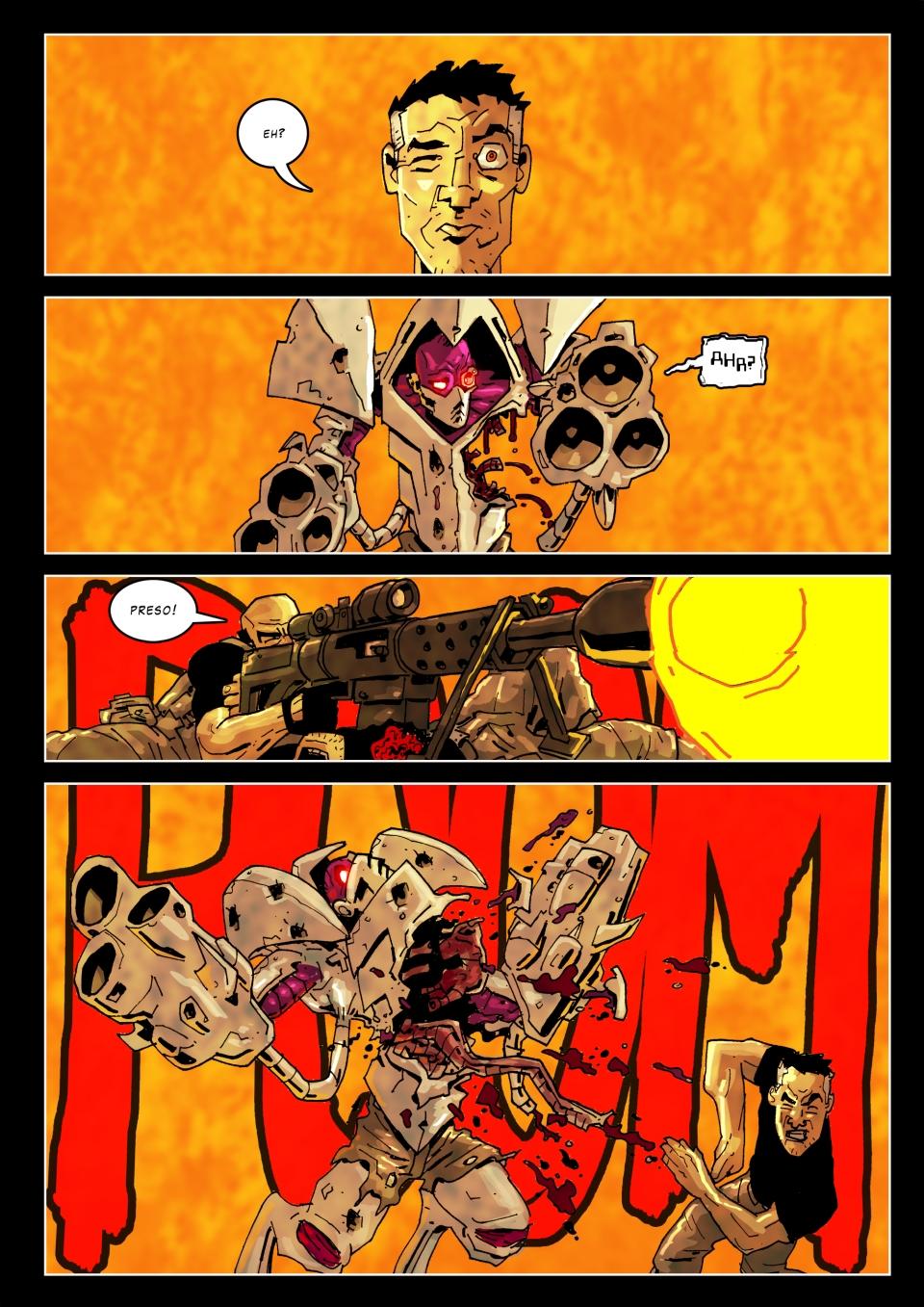 GaL 13 Bis - pagina 4