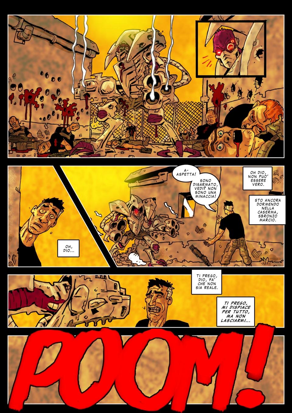 GaL 13 Bis - pagina 3