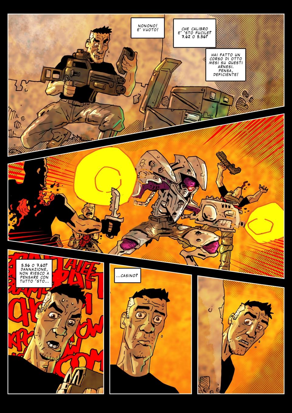 GaL 13 Bis - pagina 2