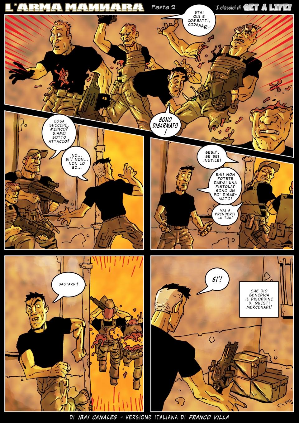 GaL 13 Bis - pagina 1
