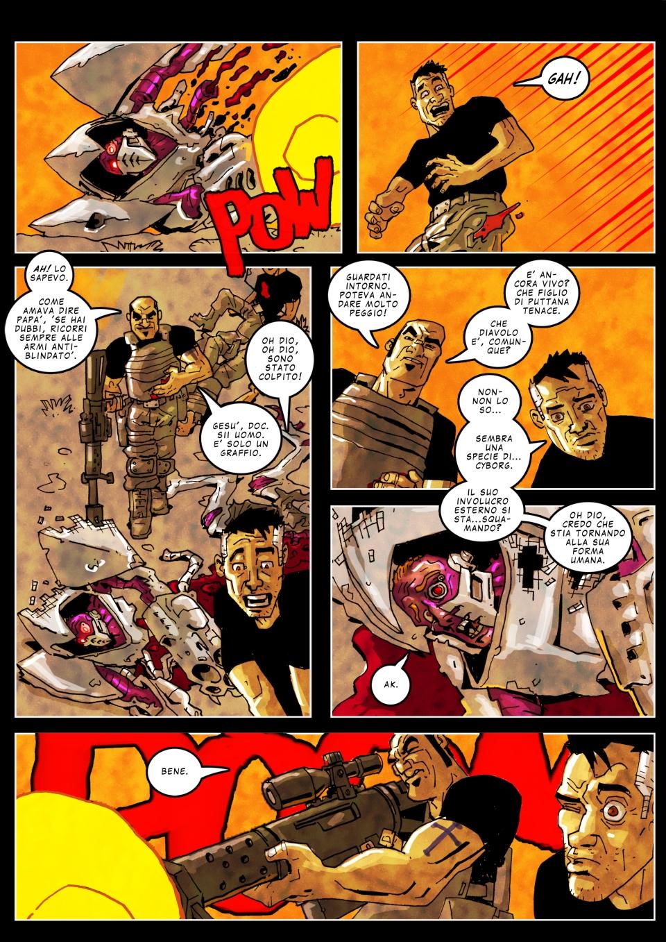 GaL 13 Bis - pagina 5