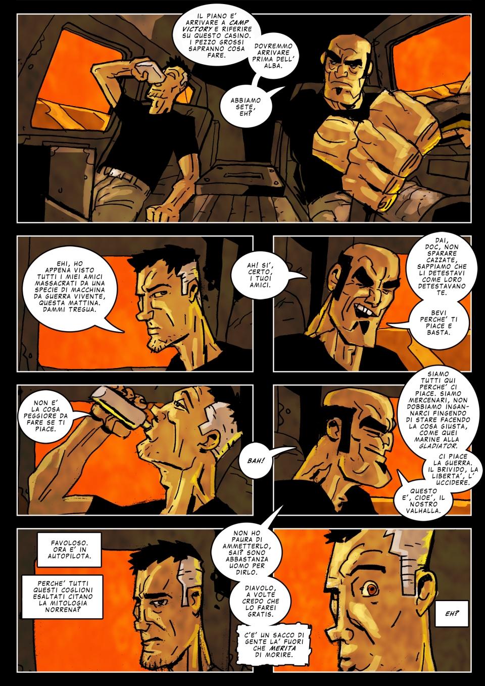 GaL 13 Bis - pagina 8