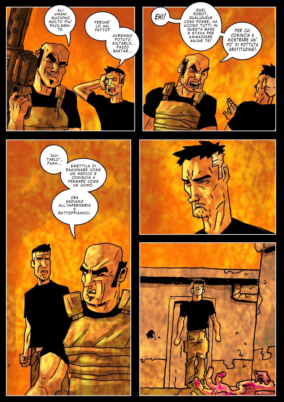GaL 13 Bis - pagina 6