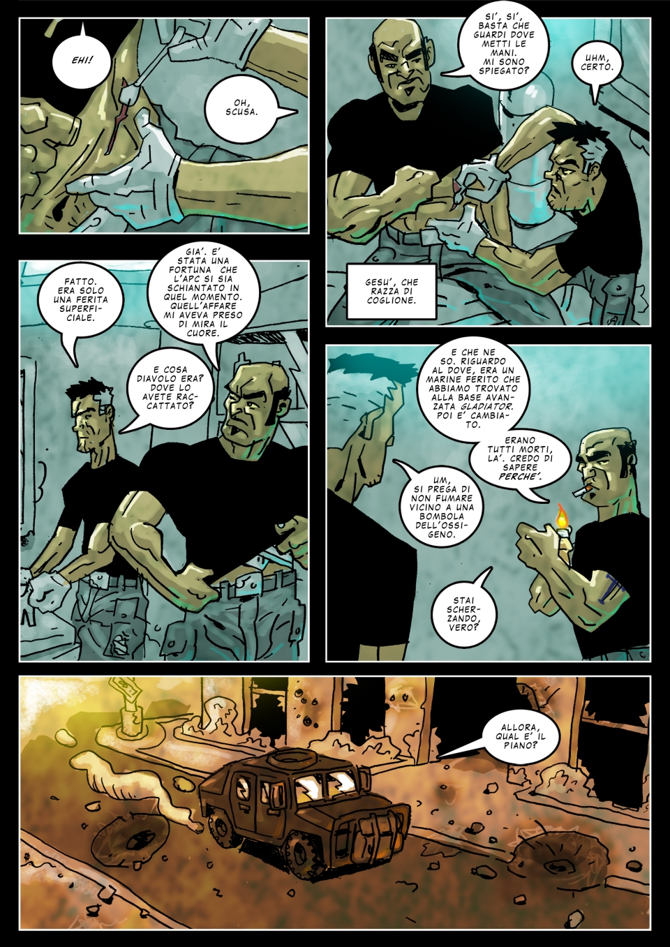 GaL 13 Bis - pagina 7