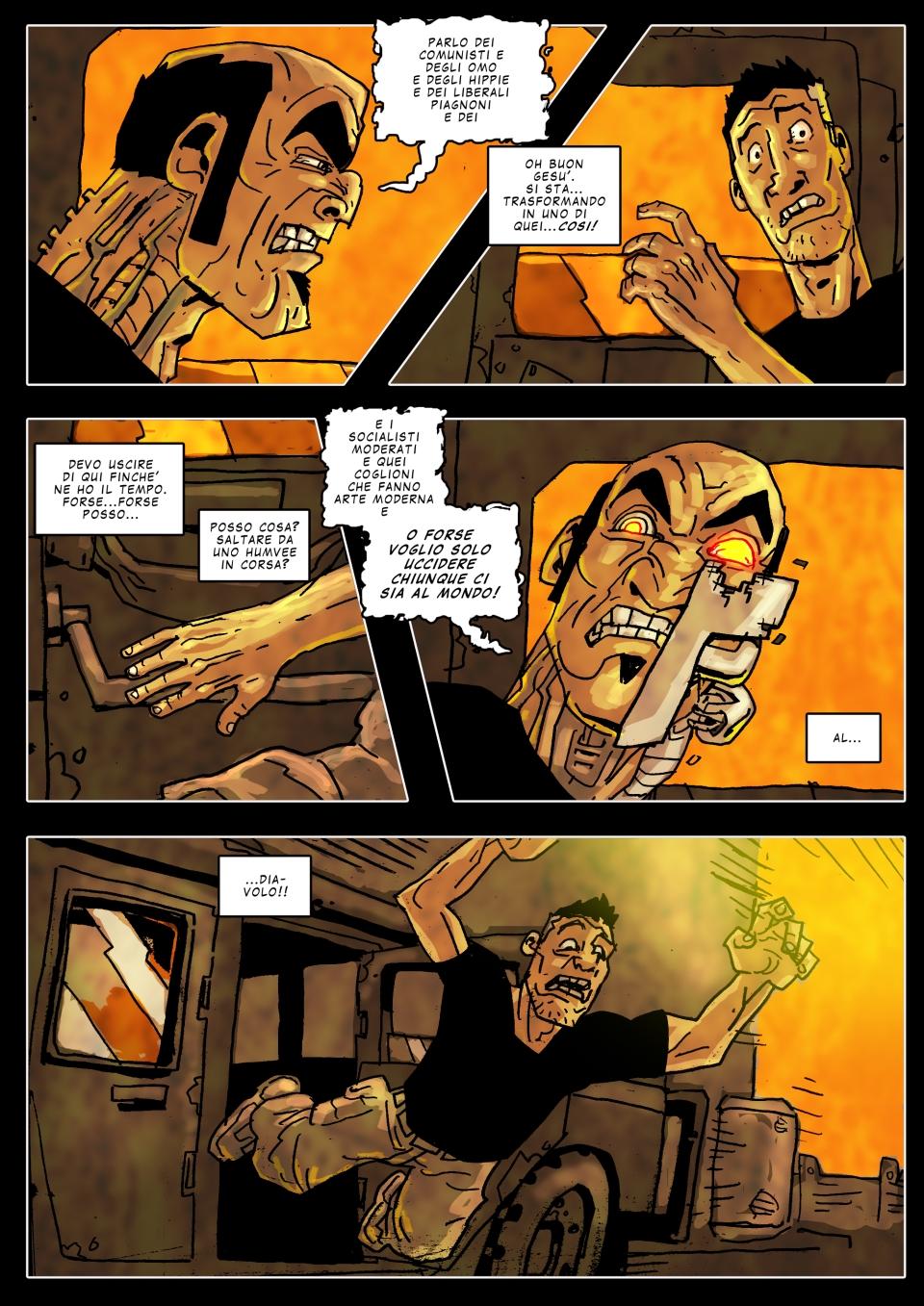 GaL 13 Bis - pagina 9
