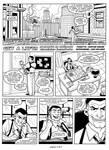 Get A Life 13 - pagina 4