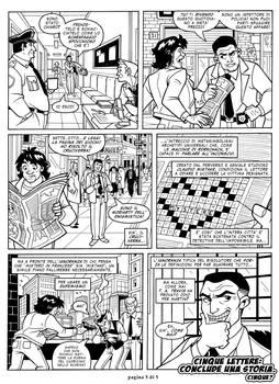 Get A Life 13 - pagina 5