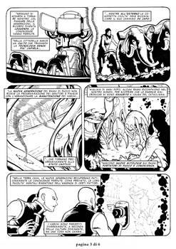 Get A Life 12 - pagina 3