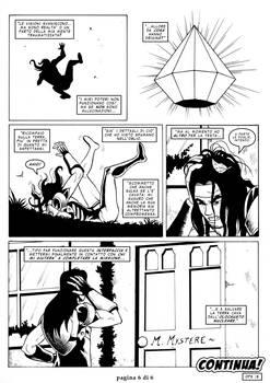 Get A Life 12 - pagina 6