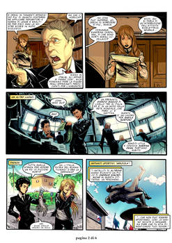Get A Life 16 - pagina 2