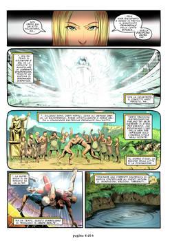 Get A Life 16 - pagina 4