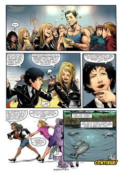 Get A Life 16 - pagina 6