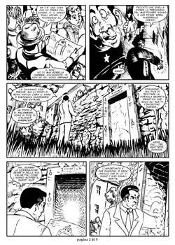 Get A Life 17 - pagina 2