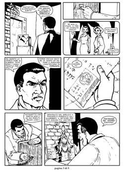Get A Life 17 - pagina 3