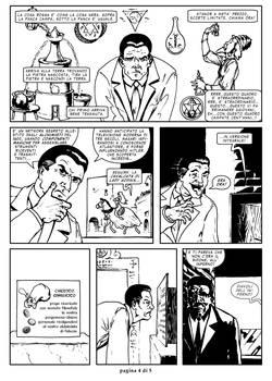 Get A Life 17 - pagina 4
