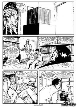 Get A Life 17 - pagina 5