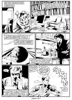 Get A Life 18 - pagina 4