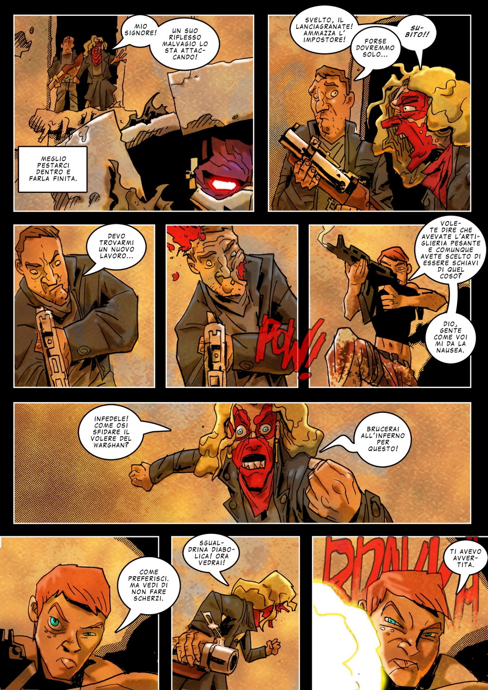 GaL 18 Bis - pagina 4