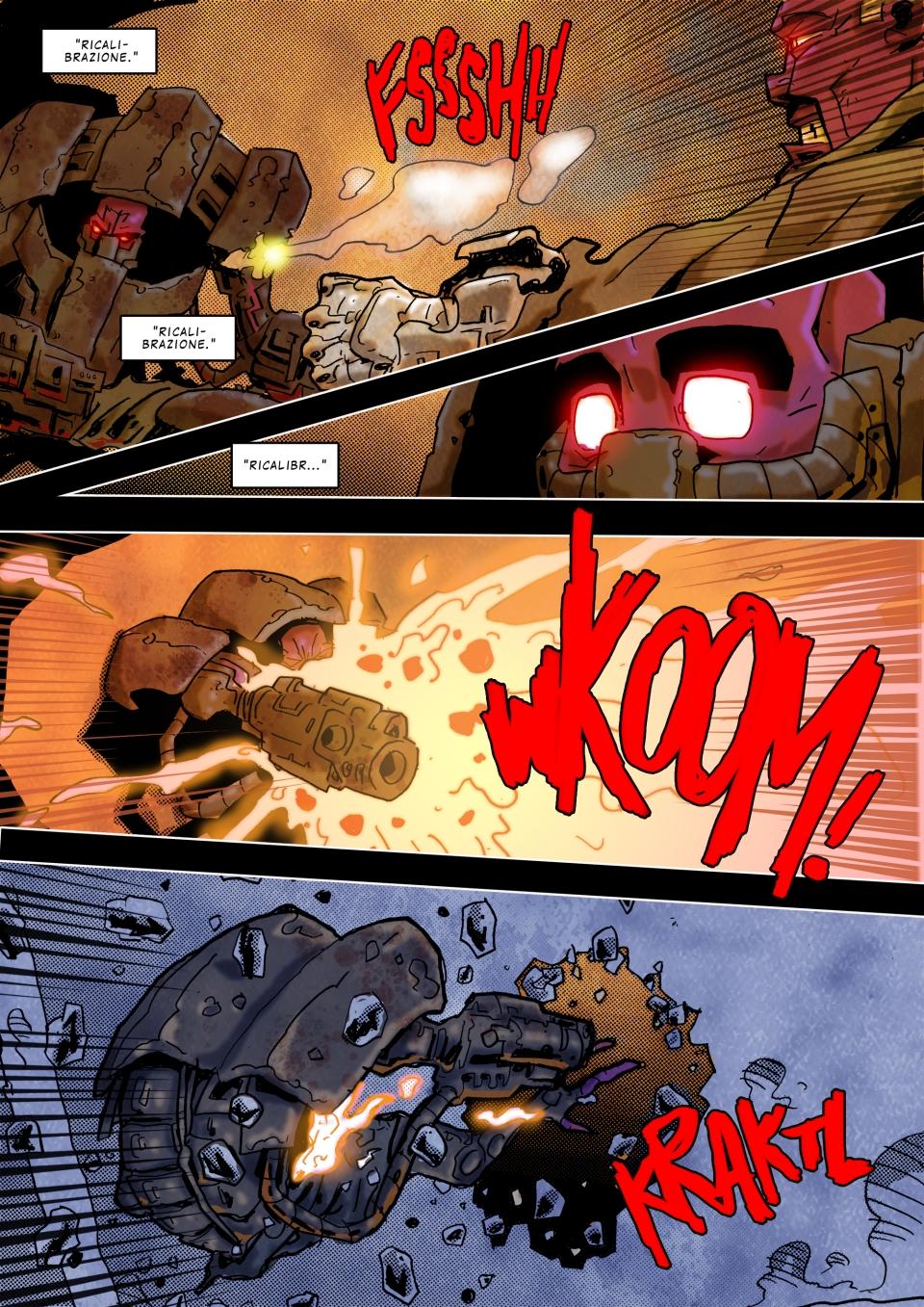 GaL 18 Bis - pagina 3
