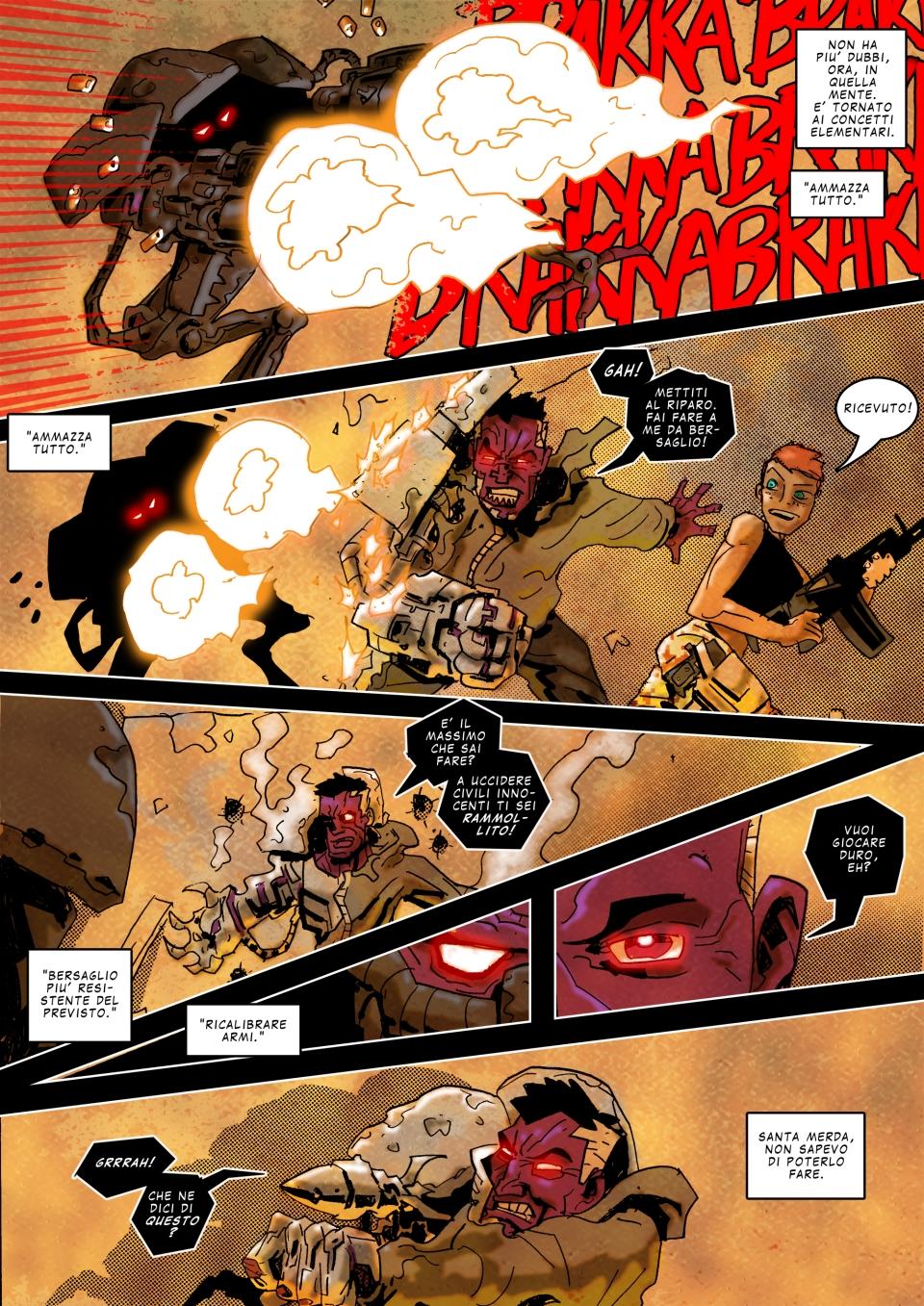 GaL 18 Bis - pagina 2