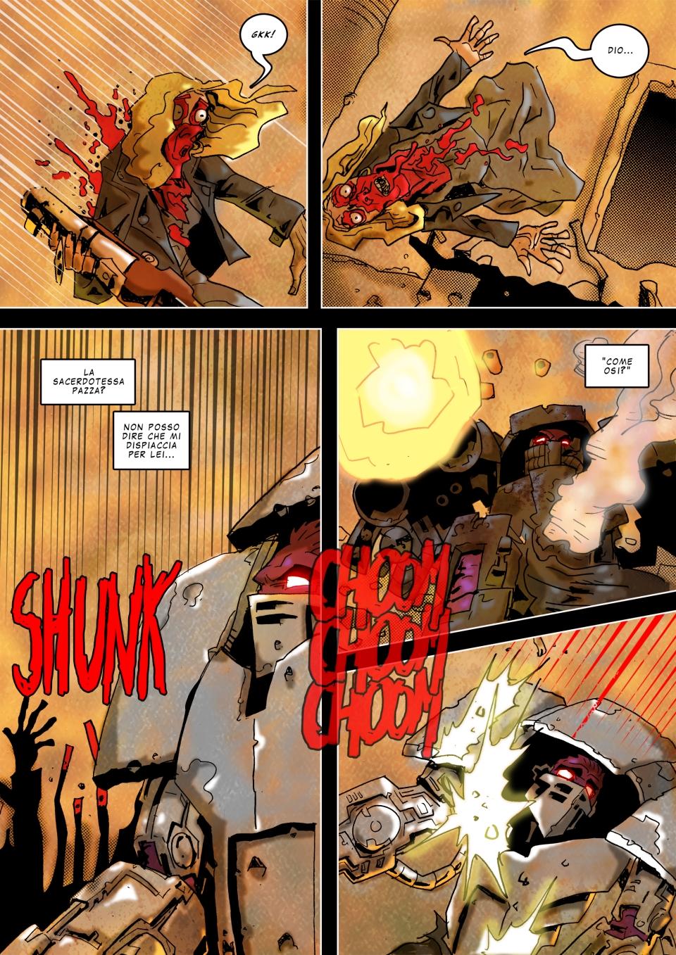 GaL 18 Bis - pagina 5