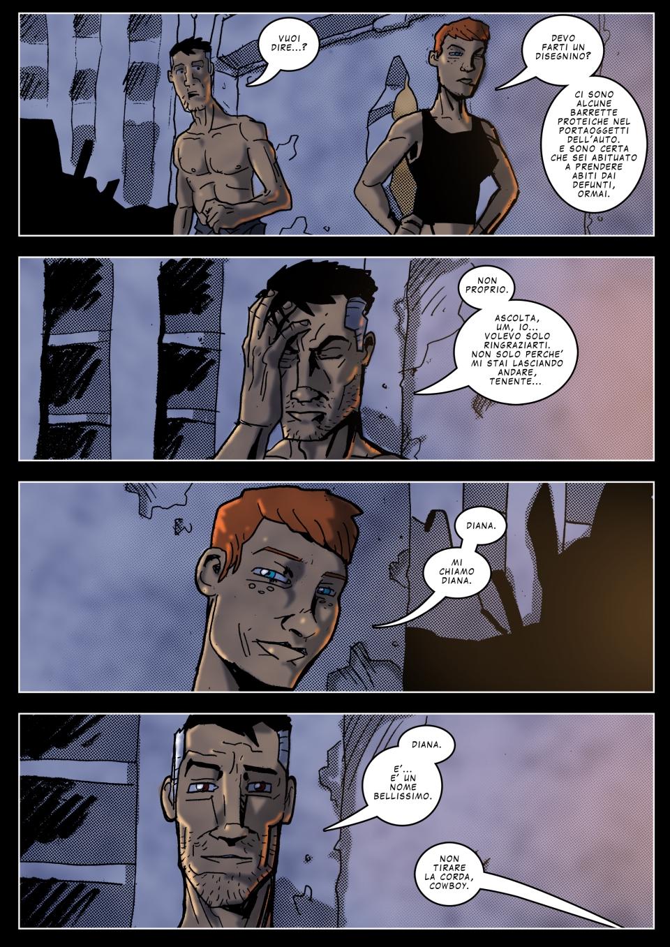 GaL 18 Bis - pagina 10