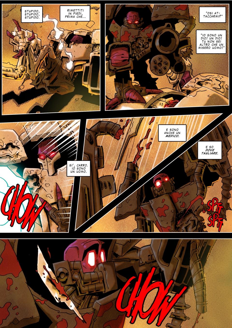 GaL 18 Bis - pagina 6