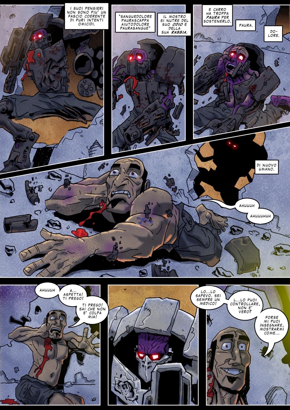 GaL 18 Bis - pagina 7