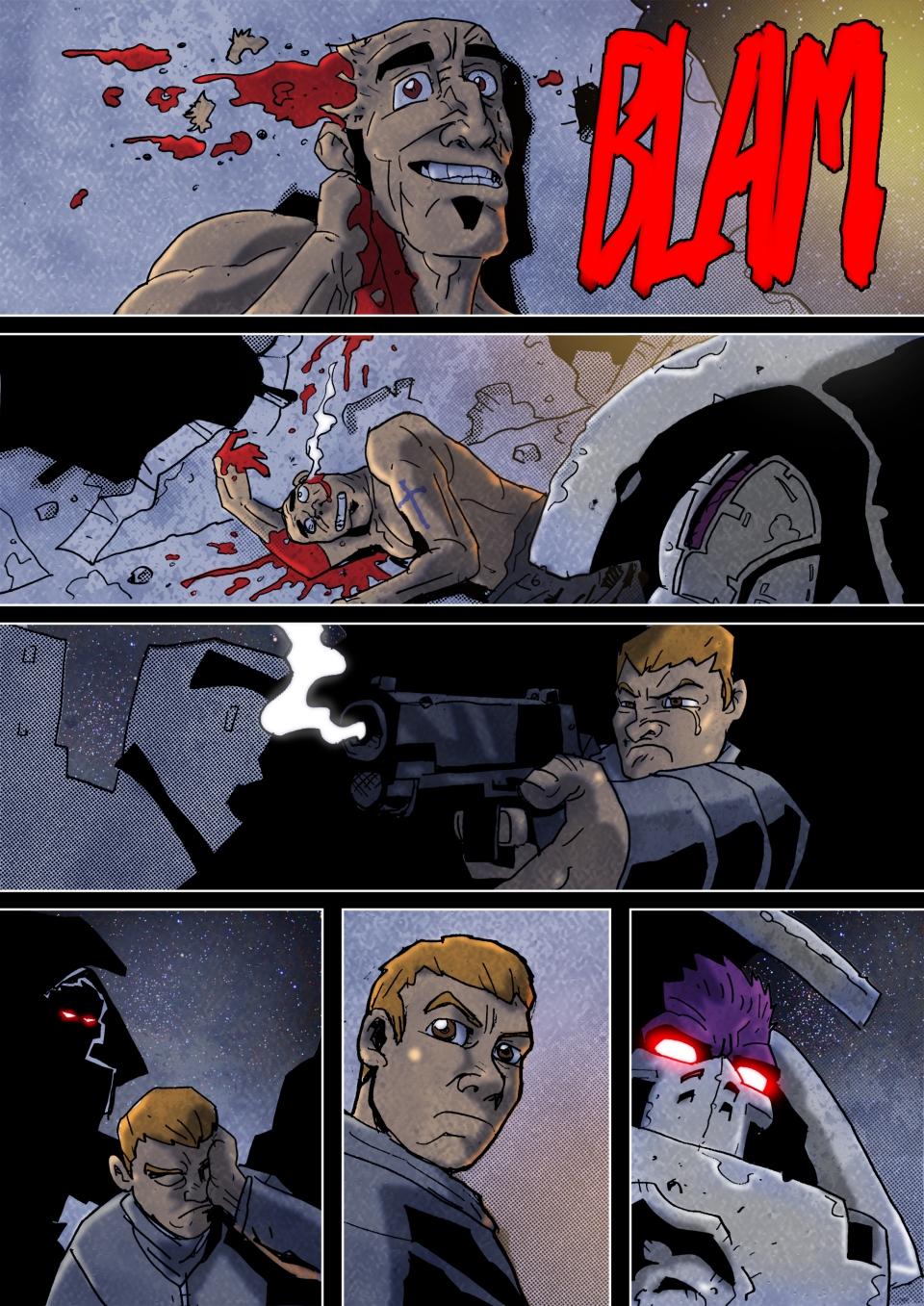 GaL 18 Bis - pagina 8