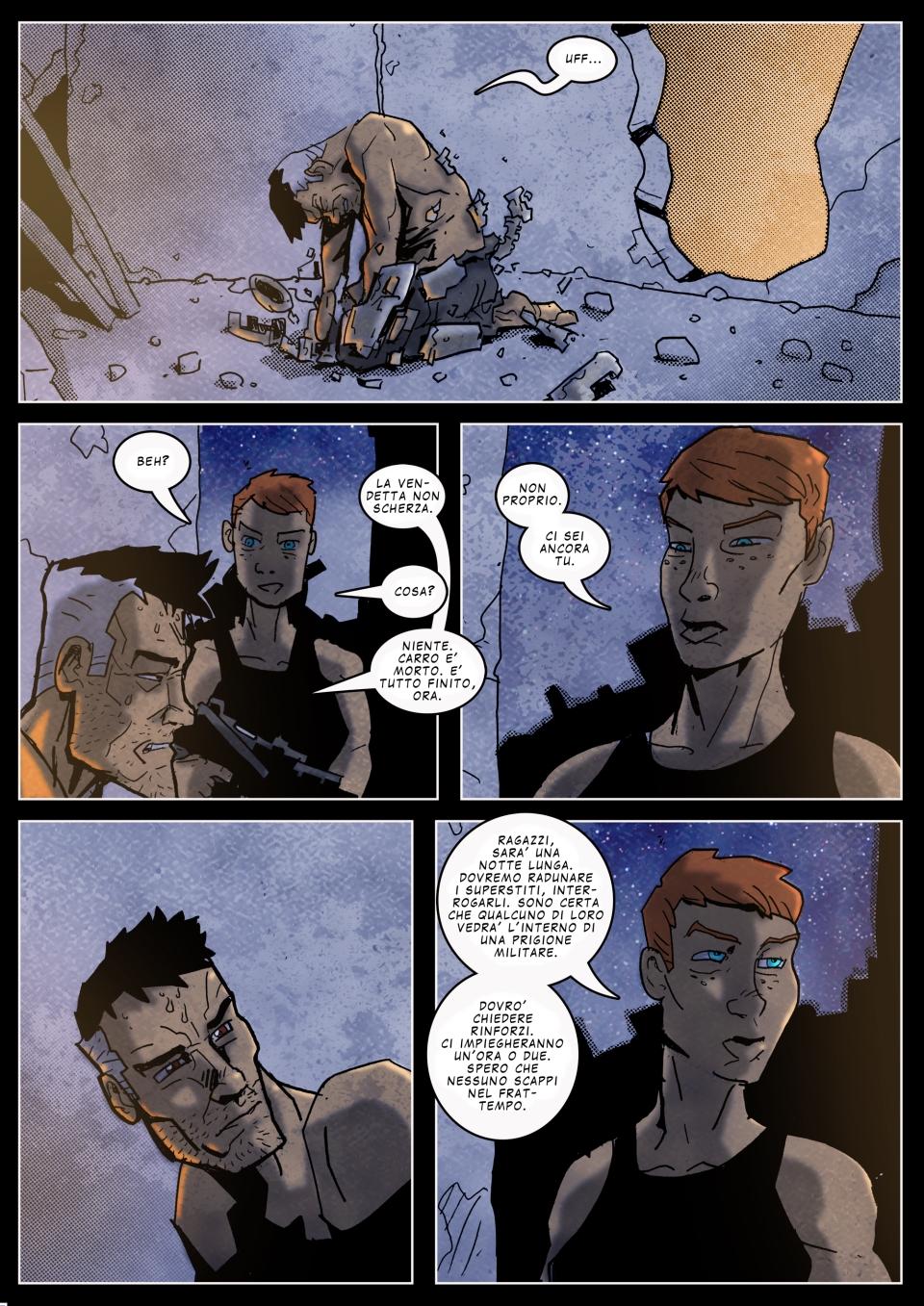 GaL 18 Bis - pagina 9