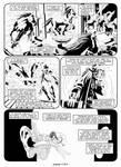 Get A Life 21 - pagina 2