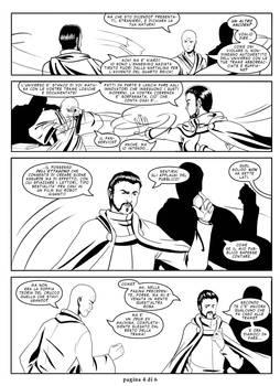 Get A Life 23 - pagina 4