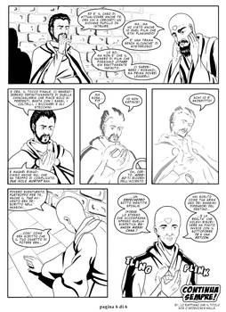 Get A Life 23 - pagina 6