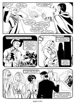 Get A Life 23 - pagina 5