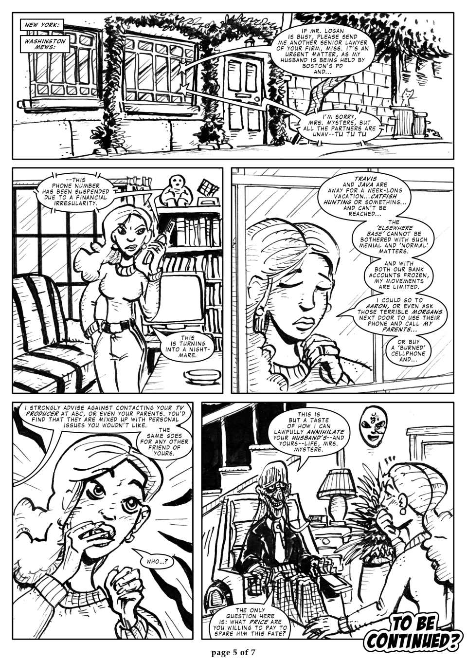 GAL 26 - That Which Is Not Dead 2 - p05