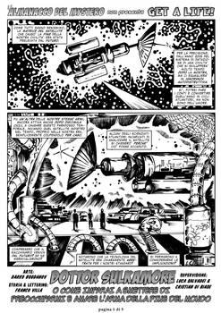 GAL 29 - Dottor Sulkamore - p01