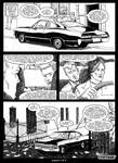 GAL 35 - Il vangelo a doppio taglio! parte 1 - p4