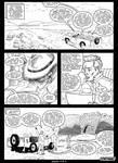 GAL 36 - Il vangelo a doppio taglio! parte 2 - p4