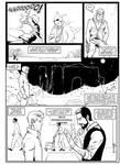 GAL - Il vangelo a doppio taglio! parte 4 - p4