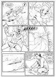 GAL - Il vangelo a doppio taglio! parte 4 - p2